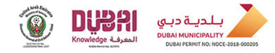 khda approved institute