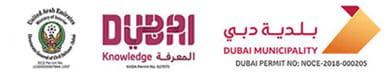 khda approved institute