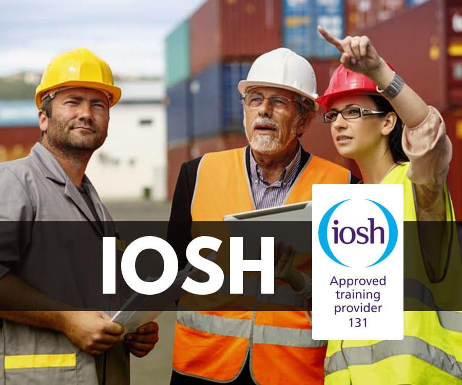 IOSH_900_750-1