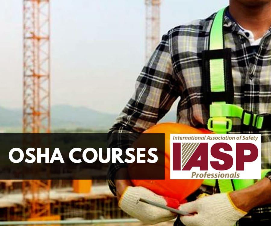 OSHA-Courses_900_750-1