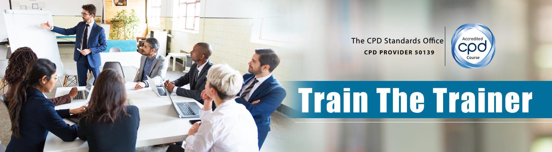 Certified-Train-The-Trainer_Inner_banner