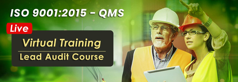 ISO 9001-2015 - QMS_Feb_Banner