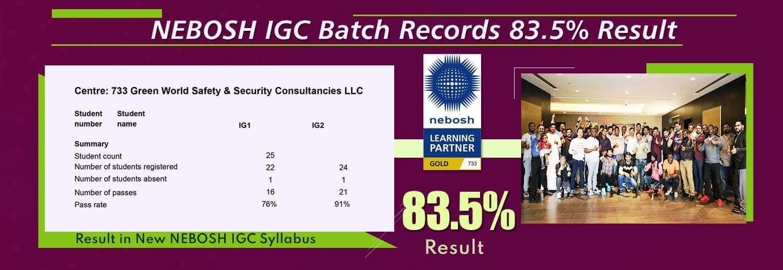 NEBOSH_IGC_Chennai_Result_Banner_ksa (2)