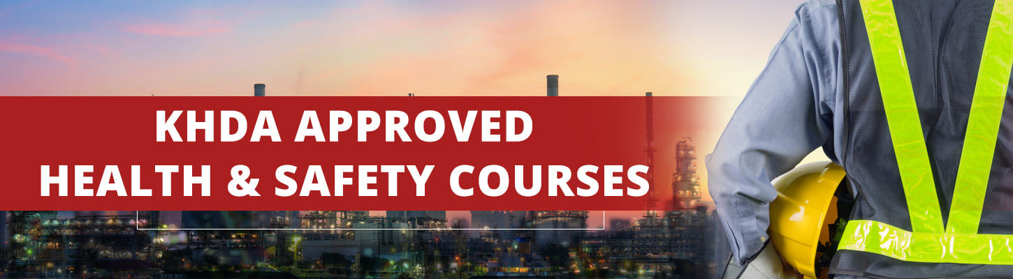 1450x400_KHDA-Approved-Health-Safety-Courses_banner_Mar_2021 (1)