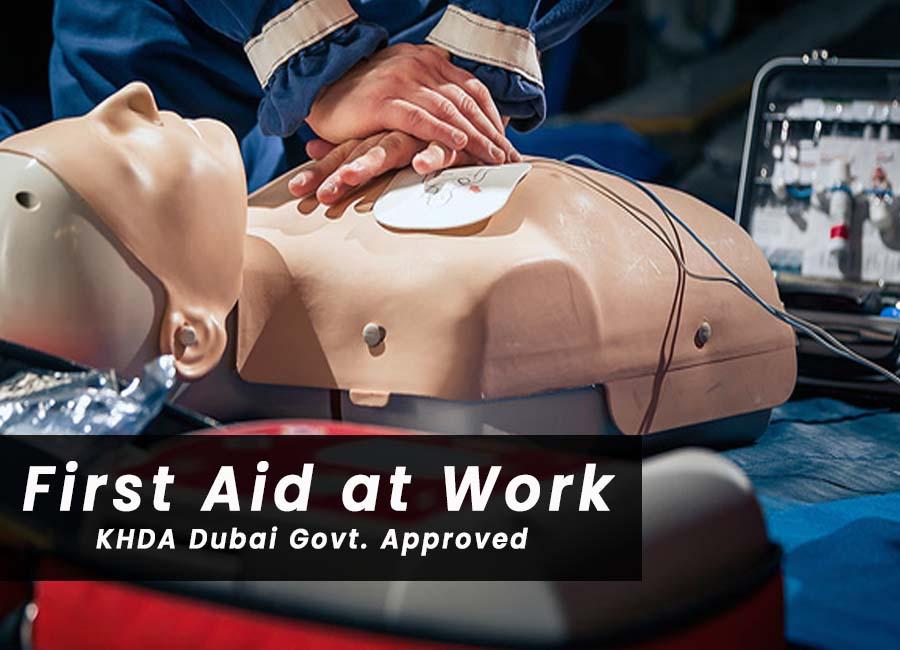 KHDA_First_Aid_900_650 (1)