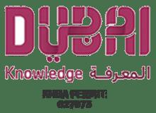 KHDA_logo_220_160 (1)