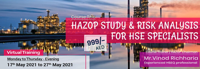 hazop_course_banner_1450_500 _UAE