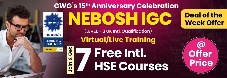 Nebosh_combo_offer_banner_1400_500 (1)