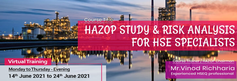hazop_course_banner_1450_500 _UAE (1)