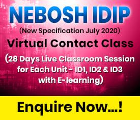Nebosh_IDIP_Webinar_Widget_May_2021 (1)
