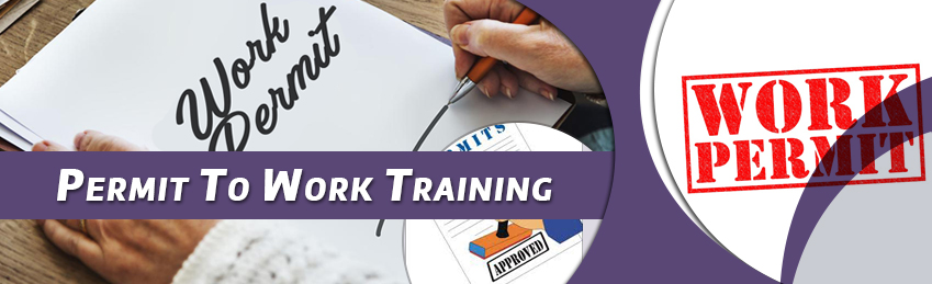 Permit-To-Work_course_Inner_Banner_coin