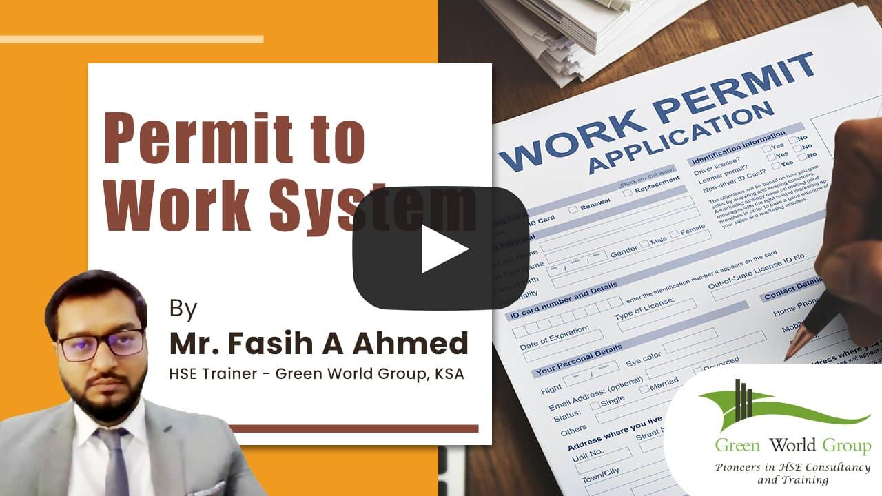 1280x720_Permit-to-Work-System_Thumbnail_Jul_2021 (1)