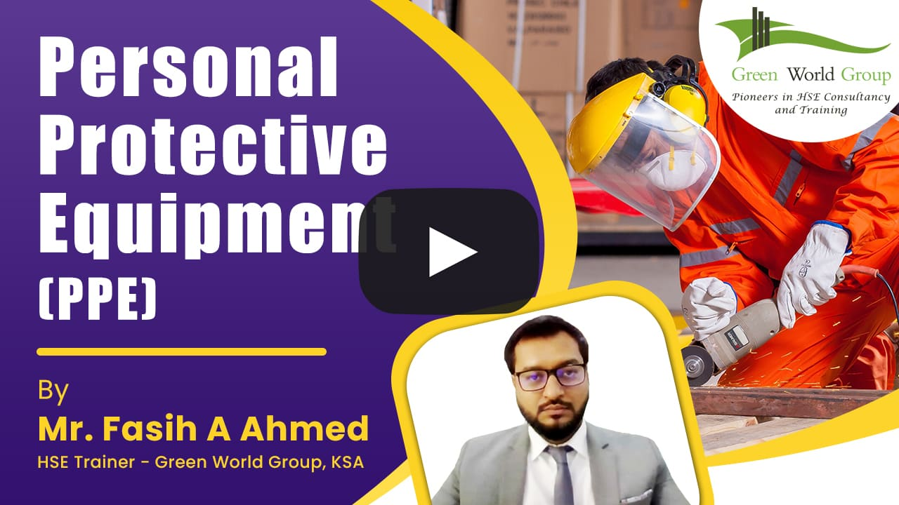 1280x720_Personal-Protective-Equipment-(PPE)_Thumbnail_Jul_2021 (1)