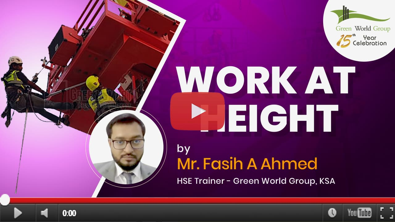 work_at_height-1